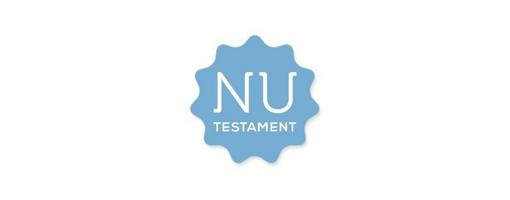 Nu Testament