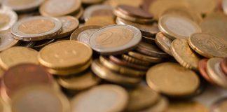 Boete hypotheek verboden Europese regels