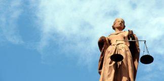 Rol notariaat fiscale constructies