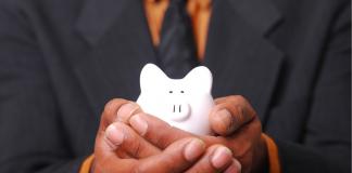 Besparen erfbelasting