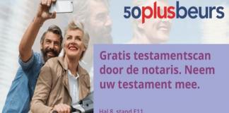 50PlusBeurs