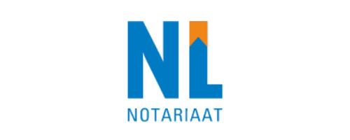 NL Notariaat